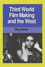 Third World Film Making and the West-ExLibrary