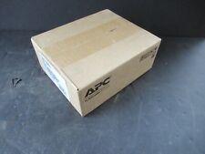 APC NON-REFILLABLE BATTERY RBC17 12V NEW IN BOX, UNOPENED **WARRANTY INCLUDED!**