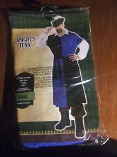 Knight Tunic Costume