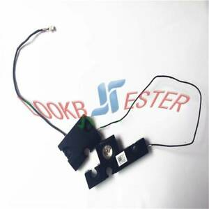 For L+R Speaker Laptop Speakers Set CN-0FPD59 FPD59 Dell XPS 17 P09E L701X L702X