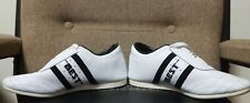 "Kid's Karate Martial Arts Shoes size 3 Us ""Best""(brand) White"