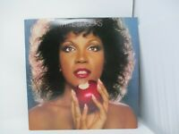 Pattie Brooks Self Titled LP Casablanca 1980 Promo
