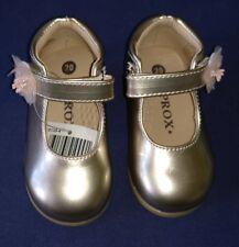 NEU👠SPROX👠Kinderschuhe Gr 20 Leder süße Ballerinas Festlich oder nur so