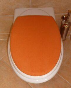 Copri asse WC Liscio cm 50X40