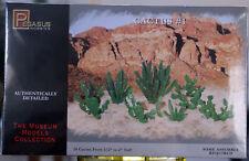 Pegasus 6507 Kakteen Kaktus Cactus # 1 sukkulenten wüste Desert