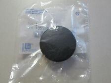 2007-2013 CHEVROLET SUBURBAN TAHOE BLACK ARMREST SEAT BOLT COVER CAP 15279689