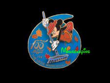 Little Whirlwind 1941 Disney Tokyo 2001 Le Slider Pin
