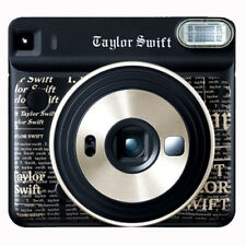 Fuji INSTAX Square TAYLOR SWIFT EDITION SQ6 Camera