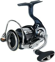 DAIWA Spinning Reel 3000 CERTATE LT3000-CXH 2019 Japan Import  Fast Shipping