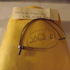1 NOS Vintage Shakespeare 2200 2170 FISHING REEL Bail Wire Nut
