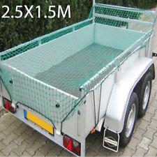 HP-Autozubeh/ör 25165 Anh/ängernetz 2,7 x 1,8m bis 4,0 x 3,0m