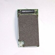 Replacement Wifi Wireless Card Module PCB Board For Nintendo DSi NDSi Spare Part