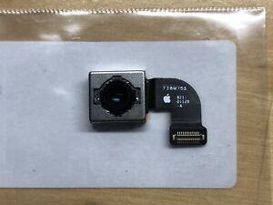OEM Original Apple iPhone 8 Back Rear Main Camera Replacement