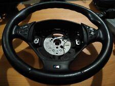 BMW E38 E39 M Sport Steering Wheel
