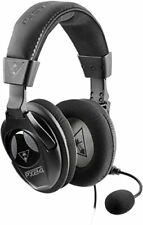 Turtle Beach Ear Force PX24 Headset - Xbox One & S PS4 PC Mac Gaming Headphones