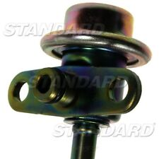 Fuel Injection Pressure Damper Rear Standard fits 03-07 Nissan Murano 3.5L-V6
