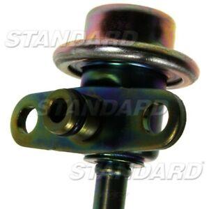 Rear Fuel Pressure Damper For 2003-2007 Nissan Murano 3.5L V6 2005 2004 2006 SMP
