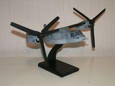 Bell Boeing V-22 Osprey Model USMC...Large..