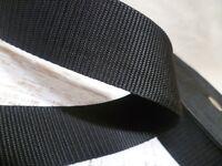 Upholstery Webbing - Premium Outdoor - 50mm - 10 or 20 Metres