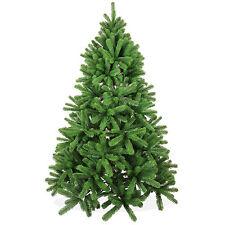 Spritzguss Weihnachtsbaum 180cm Douglasie PE, grüner künstlicher Tannenbaum;PT03