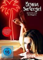 BRUNA SURFERGIRL-GESCHICHTE EINER SEX-BLOGGERIN SECCO,DEBORAH/+   DVD NEUF