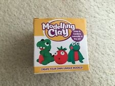 Childrens Modelling Clay