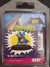 Knight Models: Bat-Mite GenCon50 Exclusive Model - Batman - Gencon
