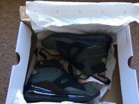 Brand New Jordan Air Latitude 720 Women's Shoes - Sz 5.5