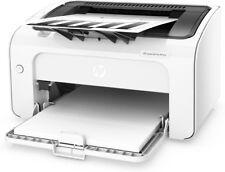 Impresora HP LaserJet M12a Pgk02-a0011898