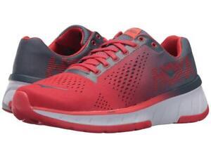 New Hoka One One Cavu Running Shoes Women's Size US 9.5 Vintage Indigo 1019282
