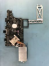 Apple iMac 27 2.66Ghz i5 Main Logic Board (MLB) 2009
