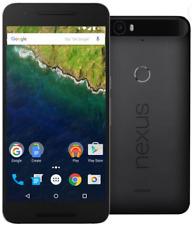 Huawei Google Nexus 6P 64GB (Grey) mnfcturer warranty latest software advantage