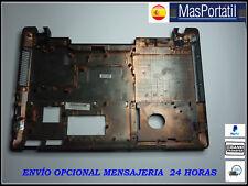 CARCASA  BASE INFERIOR  ASUS X54H X54C A54C K54C  P/N: 13N0-LRA0321