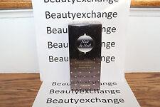 Nuit De Noel by Caron Eau De Toilette Spray 1.7 oz Sealed Box