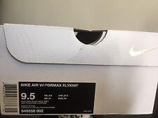 Nike Air Vapormax