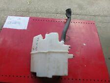 infinity nissan fx35 altima 02-6 pigtial washer pump 289203Z000 28920-3Z000 a408