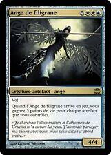 *MRM* FR 2x Ange de filigrane (Filigree Angel) MTG Reborn