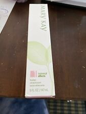 NIB NEW Mary Kay Botanical Effects Freshen Formula1 Dry or Sensitive Skin 5 Fl