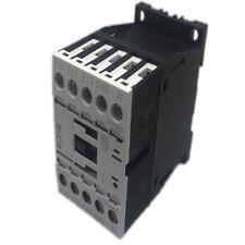Moorwood Vulcan 19000010 convezione CONTATTORE di potenza 4KW 230V E90CR-E-F