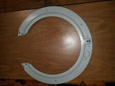 LG Tromm Washing Machine Model WM2077CW Inner door frame