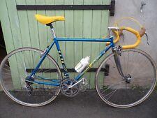 Ancien vélo de course Gitane Vitus 999