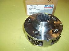 NOS OEM Mopar 4461189 Over Drive Planet Pinion Carrier Assembly