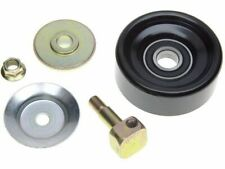 Accessory Belt Idler Pulley For 2000-2006 Nissan Sentra 1.8L 4 Cyl GAS V795TY