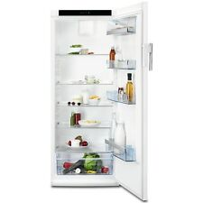 AEG S73320KDW0 Energy Rated 60cm Wide Fridge in White A++