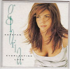 Gloria Estefan - Everlasting Love - CD (3 x Track Card Sleeve 1994 Australia)