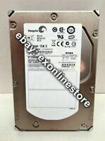 """ST3300655SS - 300GB Seagate Cheetah 15K 3.5"""" SAS HDD New Bulk"""