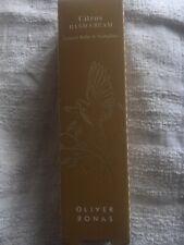 Oliver Bonas Hand Cream - New