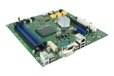 Fujitsu Motherboard MAINBOARD AMD MX130 S2 Server Sockel AM3 S26361-D3090-A11-1