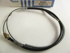 Raybestos BC92712 Front Parking Brake Cable 1973-75 Bel Air 73-76 Caprice Impala