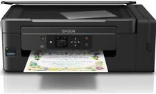 Epson EcoTank ET-2650 All-in-One Wireless Inkjet Printer Inks Included Grade A-